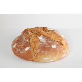 Pão Grande