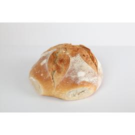Pão Pequeno